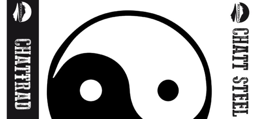yin yang_Crop